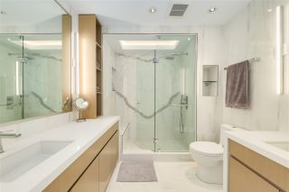 """Photo 24: PH3603 688 ABBOTT Street in Vancouver: Downtown VW Condo for sale in """"Firenze II."""" (Vancouver West)  : MLS®# R2535414"""