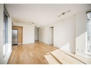 """Photo 7: 804 2483 SPRUCE Street in Vancouver: Fairview VW Condo for sale in """"Skyline on Broadway"""" (Vancouver West)  : MLS®# R2584029"""