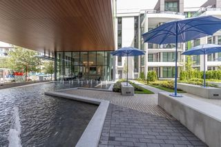 Photo 4: 503 3533 ROSS DRIVE in Vancouver: University VW Condo for sale (Vancouver West)  : MLS®# R2605256