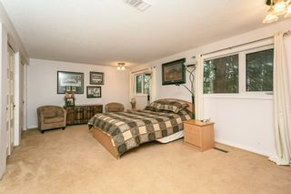 Photo 18: 3441 199 Street in Edmonton: Zone 57 House for sale : MLS®# E4247933