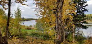 "Photo 25: 54910 JARDINE Loop: Cluculz Lake House for sale in ""Cluculz Lake"" (PG Rural West (Zone 77))  : MLS®# R2622149"
