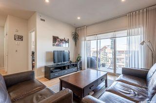 Photo 22: 302 914 Heritage View in Saskatoon: Wildwood Residential for sale : MLS®# SK841007