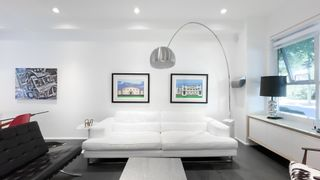 """Photo 4: 2180 W 8TH Avenue in Vancouver: Kitsilano Townhouse for sale in """"Canvas"""" (Vancouver West)  : MLS®# R2605836"""