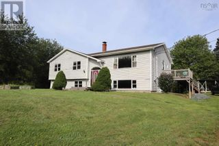 Photo 1: 1167 Brooklyn Shore Road in Beach Meadows: House for sale : MLS®# 202122909