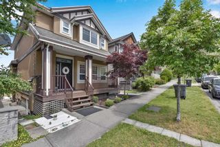 Photo 2: 14159 62A Avenue in Surrey: Sullivan Station House for sale : MLS®# R2583182
