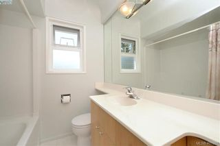 Photo 10: 1615 Sheridan Ave in VICTORIA: SE Mt Tolmie House for sale (Saanich East)  : MLS®# 802020