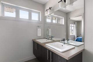 Photo 23: 15 KENTON Way: Spruce Grove House for sale : MLS®# E4255085