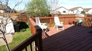 Photo 5: 947 John Bruce Road East in Winnipeg: St Vital Residential for sale (South East Winnipeg)  : MLS®# 1109667
