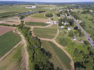 Photo 19: 2969 Highway 1 in Aylesford East: 404-Kings County Farm for sale (Annapolis Valley)  : MLS®# 201919454