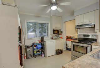 Photo 22: 1939 E 39TH Avenue in Vancouver: Victoria VE House for sale (Vancouver East)  : MLS®# R2625525