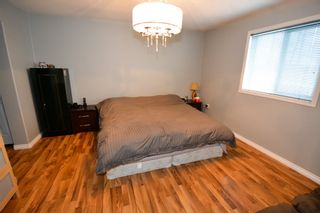 Photo 7: 13767 GOLF COURSE Road: Charlie Lake Manufactured Home for sale (Fort St. John (Zone 60))  : MLS®# R2062557