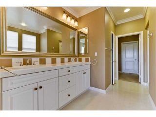 Photo 13: OCEANSIDE House for sale : 4 bedrooms : 1257 Breakaway Drive