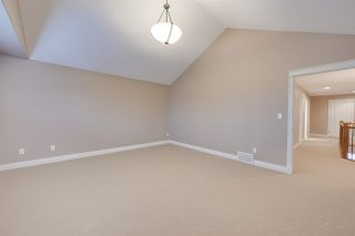 Photo 30: 5052 MCLUHAN Road in Edmonton: Zone 14 House for sale : MLS®# E4231981