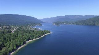 """Photo 37: 304 3732 MT SEYMOUR Parkway in North Vancouver: Indian River Condo for sale in """"Nature's Cove"""" : MLS®# R2454697"""