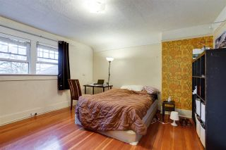 Photo 11: 1226 W 26TH Avenue in Vancouver: Shaughnessy House for sale (Vancouver West)  : MLS®# R2525583