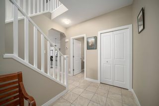 Photo 2: 115 Drake Landing Cove: Okotoks Detached for sale : MLS®# A1099965