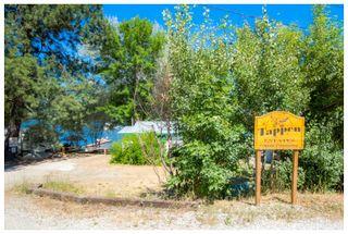 Photo 4: 2 334 Tappen Beach Road in Tappen: Fraser Bay House for sale : MLS®# 10138843