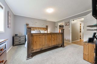 Photo 38: 7404 TWP RD 514: Rural Parkland County House for sale : MLS®# E4255454