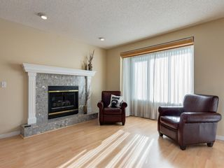Photo 2: 16 110 10 Avenue NE in Calgary: Crescent Heights Semi Detached for sale : MLS®# A1048311