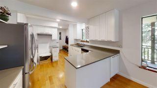 Photo 3: 1534 HENDERSON Avenue: Roberts Creek House for sale (Sunshine Coast)  : MLS®# R2590136