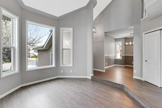 Photo 6: 19 Shawinigan Way SW in Calgary: Shawnessy Detached for sale : MLS®# A1088622