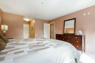 """Photo 13: 201 19241 FORD Road in Pitt Meadows: Central Meadows Condo for sale in """"Village Greem"""" : MLS®# R2617880"""