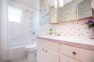 Photo 14: 950 Autumnwood Drive in Winnipeg: Windsor Park Residential for sale (2G)  : MLS®# 202011292