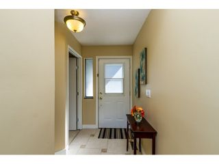 "Photo 7: 246 BALMORAL Place in Port Moody: North Shore Pt Moody Townhouse for sale in ""BALMORAL PLACE"" : MLS®# R2068085"