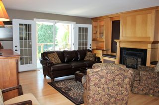 Photo 13: 277 Ivey Crescent in Cobourg: House for sale : MLS®# 264482