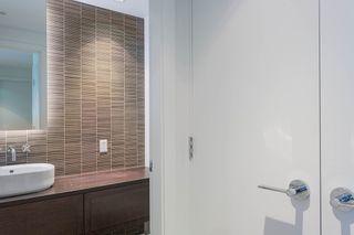 """Photo 21: 315 2118 W 15TH Avenue in Vancouver: Kitsilano Condo for sale in """"Arbutus Ridge"""" (Vancouver West)  : MLS®# R2482591"""