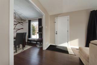 Photo 4: 11702 89 Street NW in Edmonton: Zone 05 House for sale : MLS®# E4229743