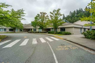 Photo 36: 1284 NOVAK DRIVE in Coquitlam: River Springs House for sale : MLS®# R2480003
