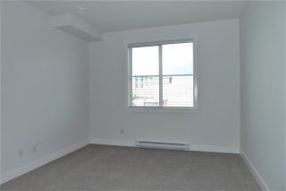 Photo 10: 208 5638 201A Street in Langley: Langley City Condo for sale : MLS®# R2623052