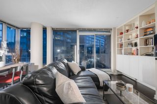 Photo 2: 306 688 ABBOTT STREET in Vancouver: Downtown VW Condo for sale (Vancouver West)  : MLS®# R2602237