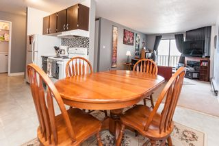 Photo 5: 932 310 STILLWATER Drive in Saskatoon: Lakeview SA Residential for sale : MLS®# SK762383