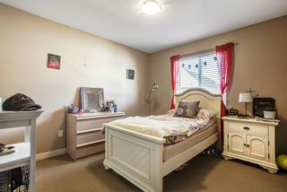 """Photo 9: 7309 197 Street in Langley: Willoughby Heights House for sale in """"WILLOUGHBY HEIGHTS"""" : MLS®# R2054576"""