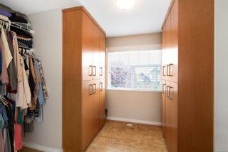 Photo 27: 6091 Montgomery Way in : Na North Nanaimo House for sale (Nanaimo)  : MLS®# 855798