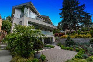 Photo 32: 1720 SASAMAT Street in Vancouver: Point Grey House for sale (Vancouver West)  : MLS®# R2587392