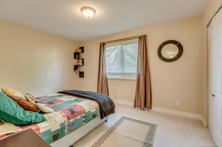 Photo 12: 2128 PARKWAY Boulevard in Coquitlam: Westwood Plateau House for sale : MLS®# R2140730