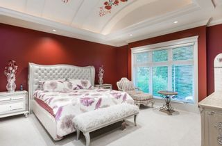 Photo 11: 1238 W 37TH Avenue in Vancouver: Shaughnessy House for sale (Vancouver West)  : MLS®# R2325860