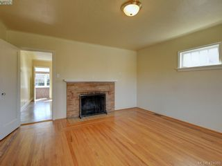 Photo 12: 1141 May St in VICTORIA: Vi Fairfield West House for sale (Victoria)  : MLS®# 837539