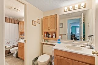 """Photo 23: 202 9006 EDWARD Street in Chilliwack: Chilliwack W Young-Well Condo for sale in """"EDWARD PLACE"""" : MLS®# R2625390"""