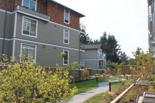 Photo 15: 207 611 Goldstream Ave in : La Fairway Condo for sale (Langford)  : MLS®# 868846