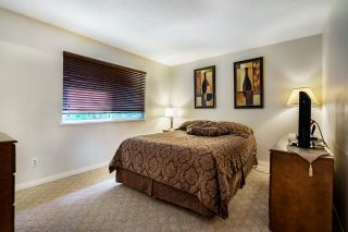 "Photo 18: 10326 JOHNSON Wynd in Delta: Nordel House for sale in ""SUNBURY"" (N. Delta)  : MLS®# R2620276"