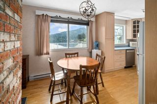 Photo 6: 2175 Angus Rd in : ML Shawnigan House for sale (Malahat & Area)  : MLS®# 875234