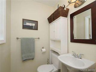 Photo 13: 2766 Scafe Road in VICTORIA: La Langford Proper Residential for sale (Langford)  : MLS®# 338384