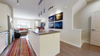 """Photo 4: 15 3470 HIGHLAND Drive in Coquitlam: Burke Mountain Townhouse for sale in """"BRIDLEWOOD"""" : MLS®# R2599758"""