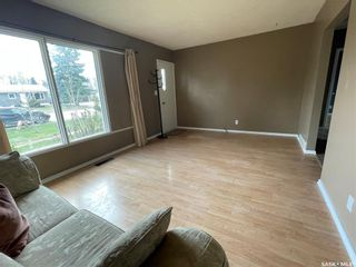 Photo 14: 410 Centre Street in Middle Lake: Residential for sale : MLS®# SK854846