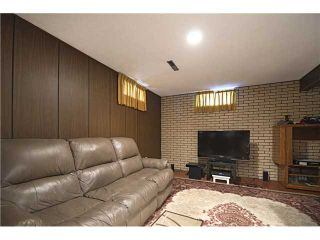 Photo 16: 3112 LANCASTER Way SW in Calgary: Lakeview House for sale : MLS®# C3654230