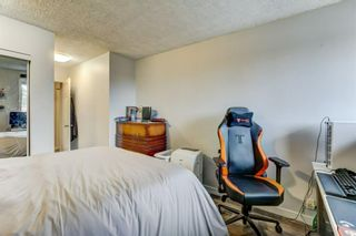Photo 23: 4P 525 56 Avenue SW in Calgary: Windsor Park Apartment for sale : MLS®# A1092383